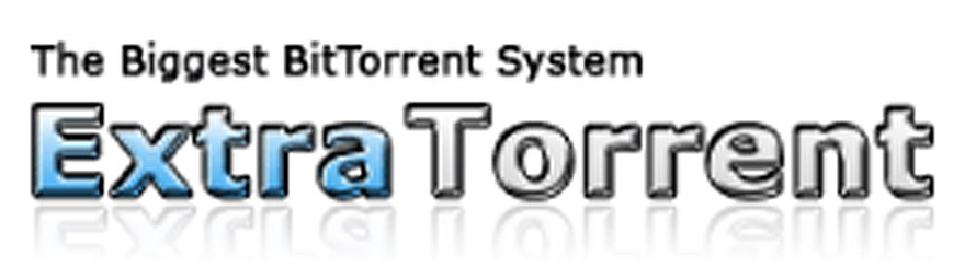 extratorrent.ag
