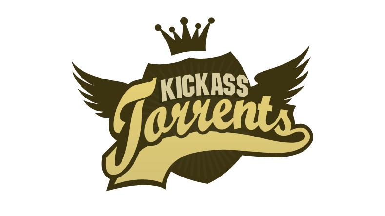 kickasstorrents.to
