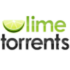 limetorrents.asia