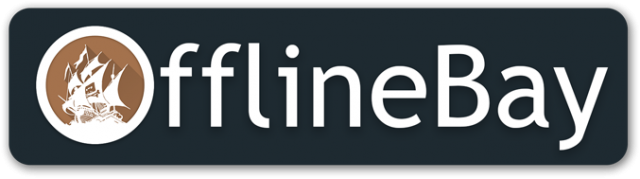 offlinebay.com