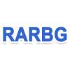 rarbgmirror.com