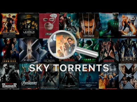 skytorrents.lol