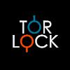 torlock.com