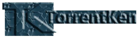 torrentken.com