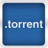 torrentz2.cc