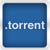 torrentz2.is