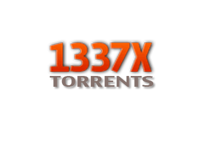 7 Sites like 1377x to / 1377x  Similar Torrent Sites