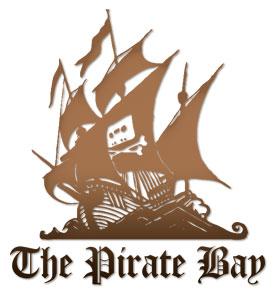 Pirate Bay Mirror.Best Piratebay Proxy Mirror Sites 100 Working In Nov 2019