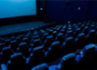 ways to download movie