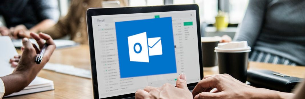 How to Login and Create a Hotmail Account