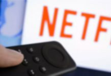how to find content on netflix