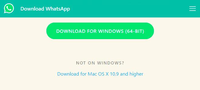 7 Best Ways to Use WhatsApp on a Windows PC [Tutorial]