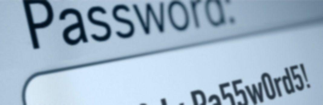 best password manager