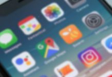 best iphone apps 2018