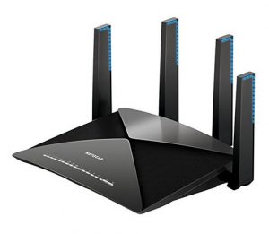 best wireless router review