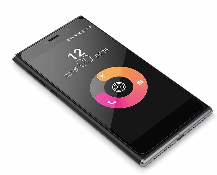 obi worldphone sf1 buy online