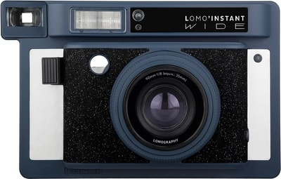 lomography review
