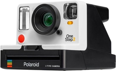 polaroid review