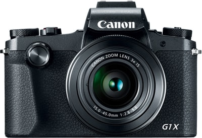 canon g1 x iii review