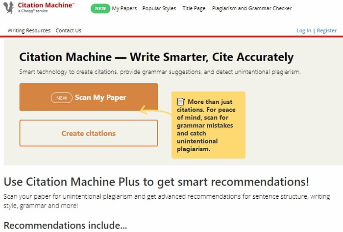 7 Best FREE APA Citation Tools