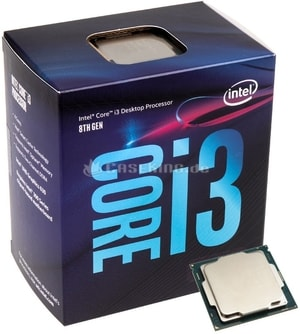processor benchmarks