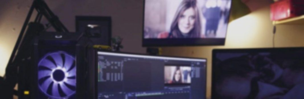 best free video editor