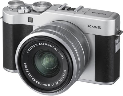 best fujifilm camera