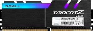 fastest ddr4 ram in 2018