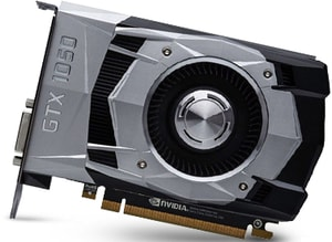 compare graphics cards