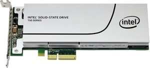 what ssd to choose 2018