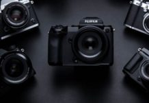 fuji camera reviews
