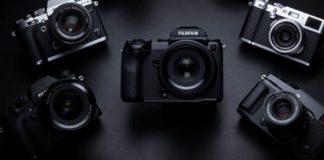 fuji camera reviews