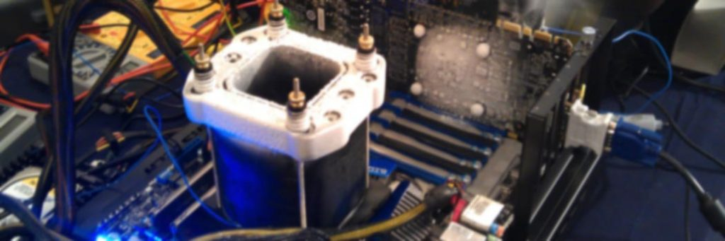 How to Overclock Your CPU - Simple Step-by-Step Tutorial