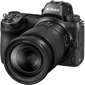 best dslr camera for photo