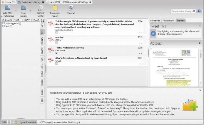 citation generator software