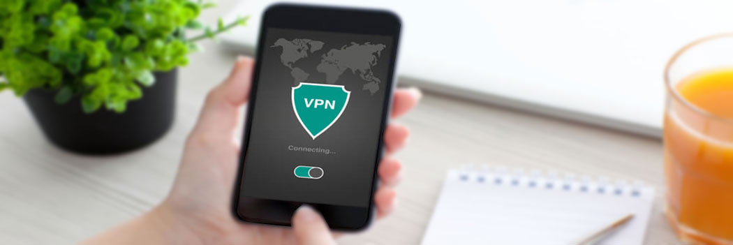 vpn for android review
