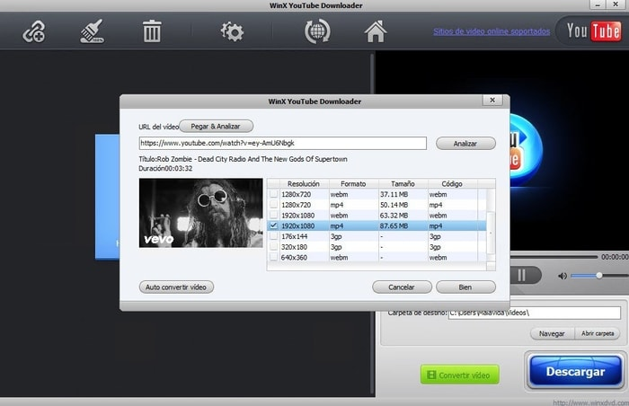 best free youtube downloader
