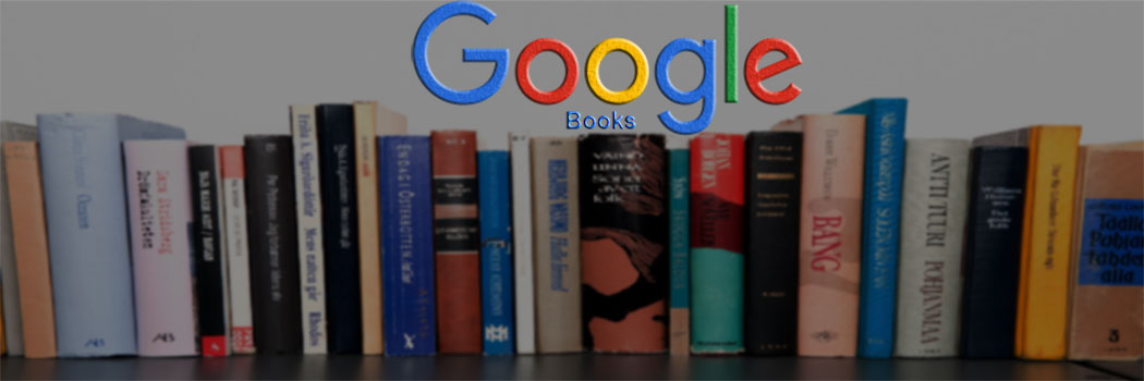 Google Books Review Best Free Ers