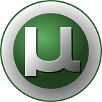 torrent file logo