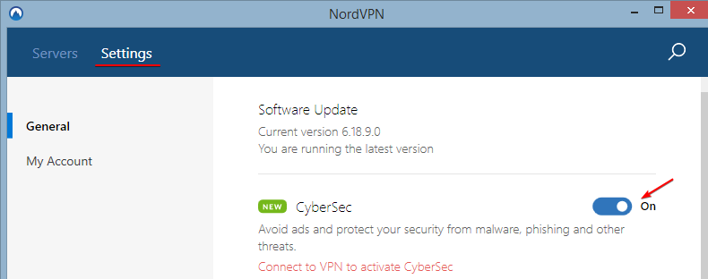 private internet access vs nordvpn