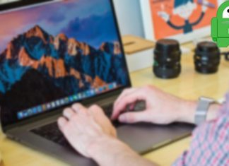 Private Internet Access NordVPN review