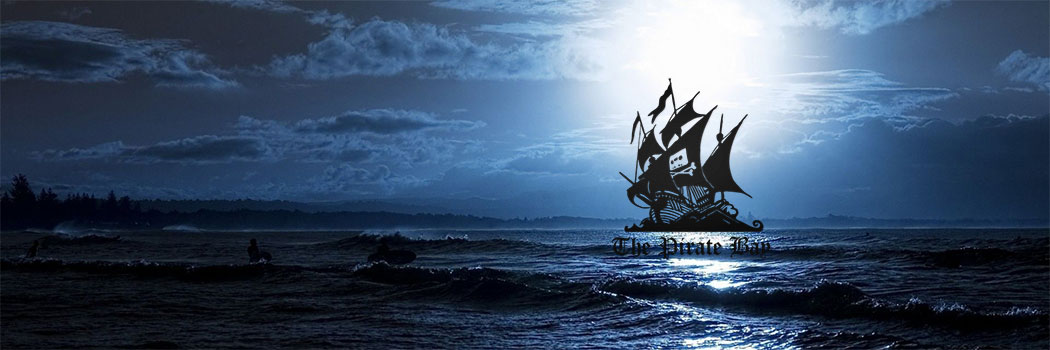 7 Reasons Why You Should Stop Using The Pirate Bay in 2019