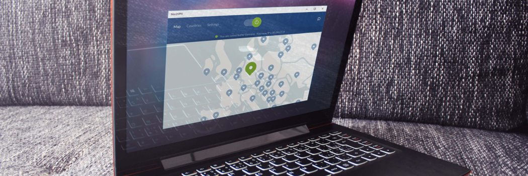 is nordvpn the best vpn