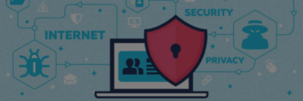 Which VPNs Do and Do Not Keep Logs? Safest VPN in 2019