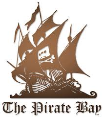 access to the pirate bay