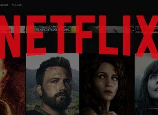 best vpn to unblock Netflix