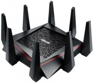 how to use nordvpn on router