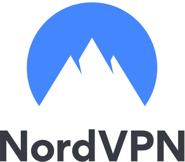 how to set up nordvpn on router