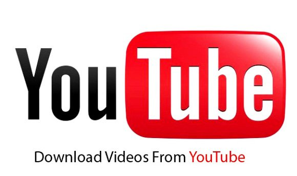 Download-Videos-From-YouTube