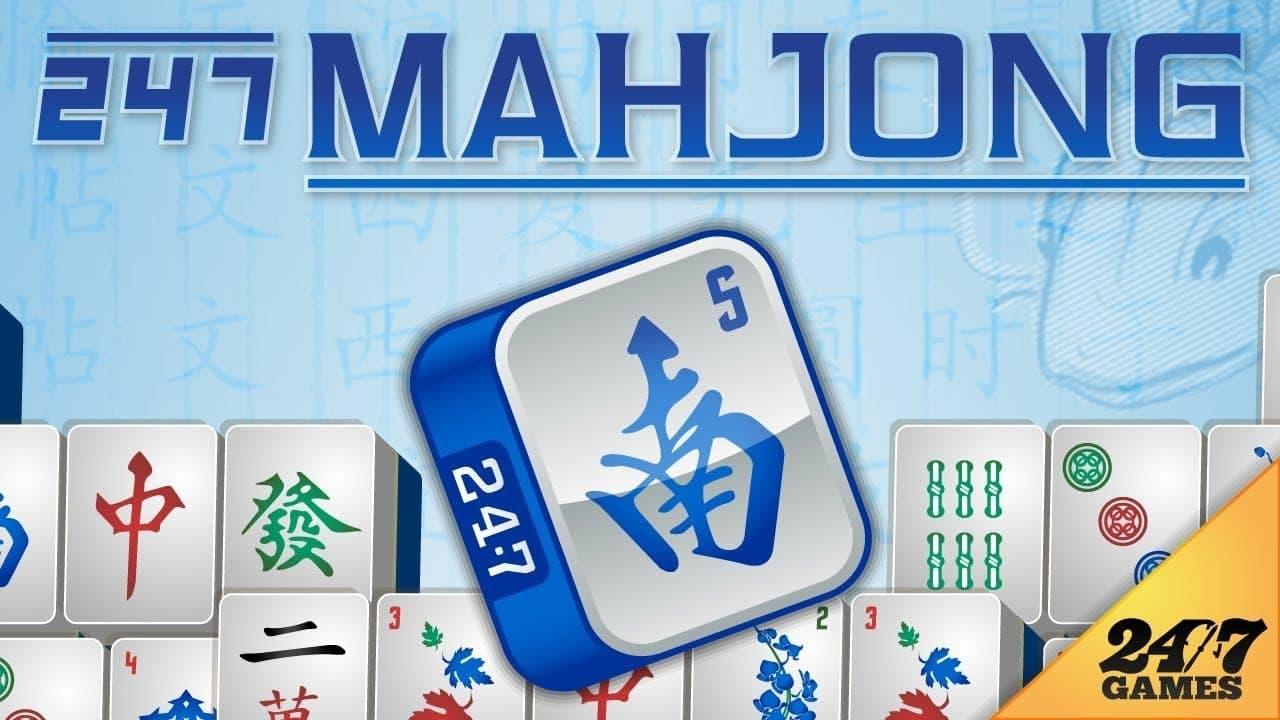 Free Mahjong Games Online Net